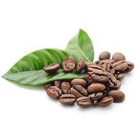 10 причин полюбить кофе
