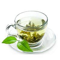 Чай как приправа