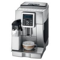 Опции кофемашин